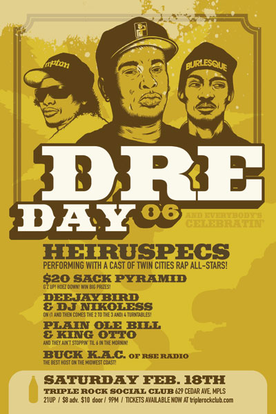 dreday-poster-w-mike-2600.jpg