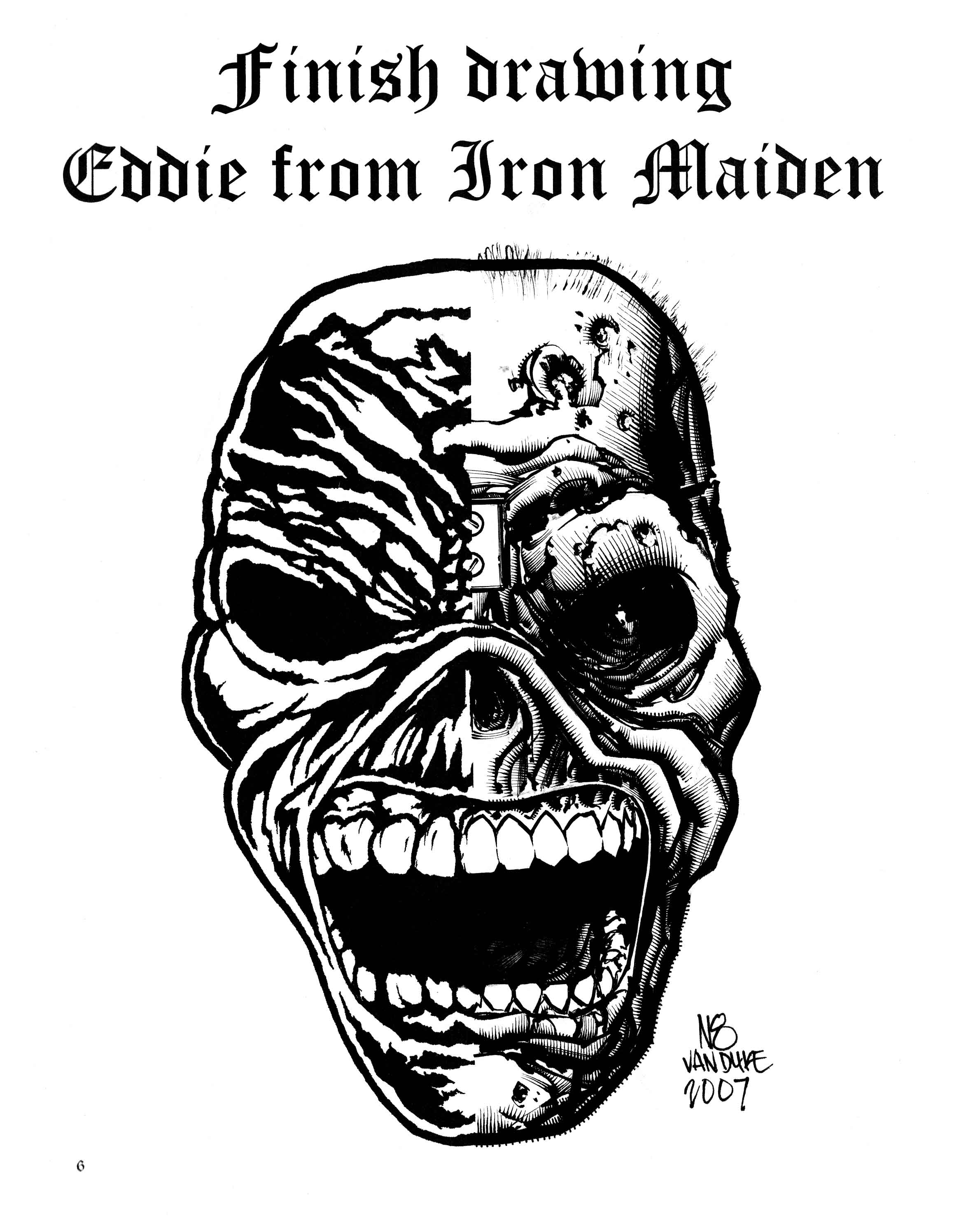 iron_maiden_n8low-res.jpg