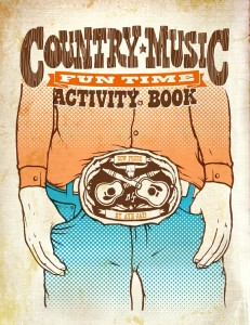 CountryMusic_Cover_v1
